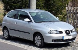 seat-ibiza