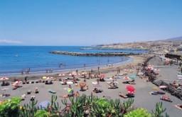 Playa-de-las-americas-beach1