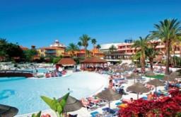 playa-de-las-americas-hotels