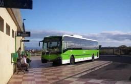tenerife-bus-service