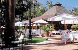 tenerife-hotels