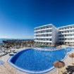 Aguamarina-Golf-Apartments-256x165