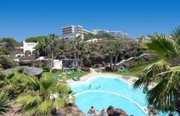Aguamarina-Golf-Hotel-256x165