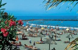 Costa Del Silencio1