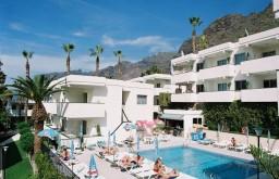 El-Sombrero-Apartments-256x165