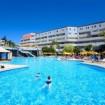 Gran-Hotel-Turquesa-Playa-256x165