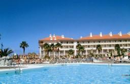 Hotel-Riu-Arecas-256x165