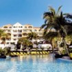 Jardines De Nivaria Hotel1