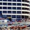 Marina-hotel-256x165