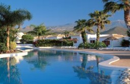 Royal-Tenerife-Country-Club-Hotel-256x165