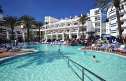 Sunwing Resort Fanabe Aparthotel