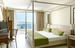 Vincci-Tenerife-Golf-256x165