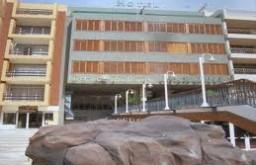 andreas-hotel-256x165