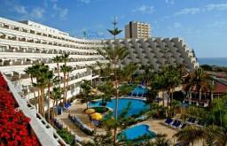 aronarona-gran-hotel1-256x165