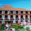 Florida Plaza Hotel