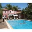 Lti Villa Chiripa Hotel